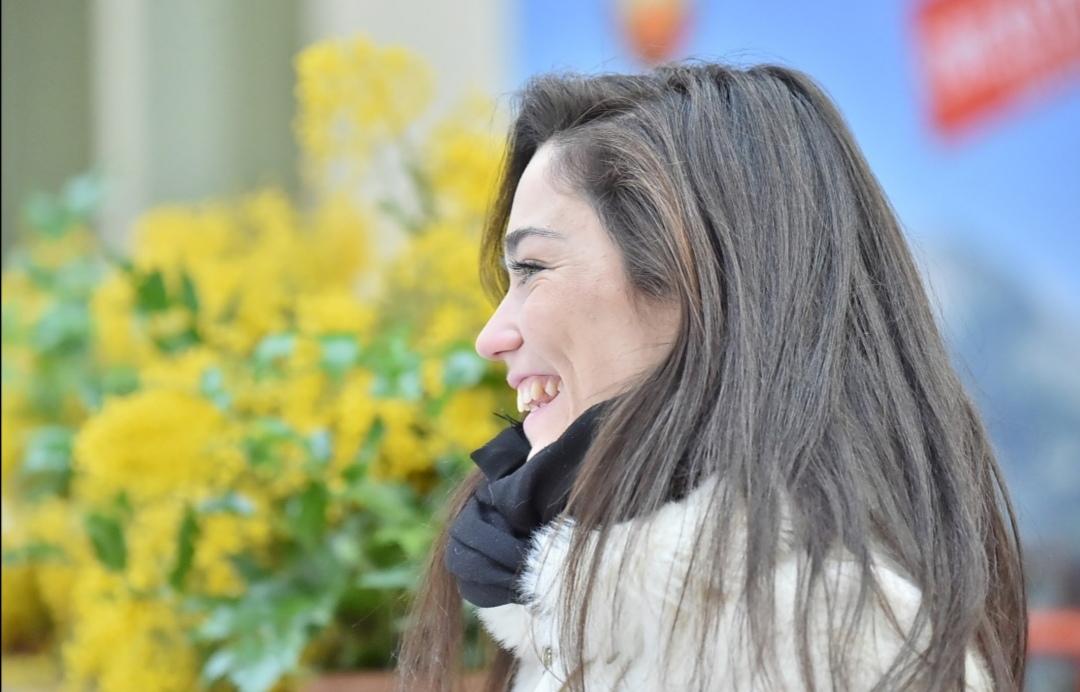 Celia Robledo